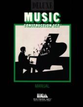 EOA_Deluxe_Music_Construction_Set