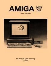 IDUNSoft-Amiga_Dos_CLI_(da)