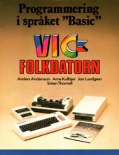 LiberTryk_Programmering_i_spraaket_BASIC_(se)
