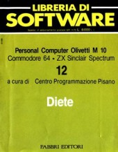 Libraria_Di_Software_(it)