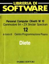 Libraria_Di_Software_(it)