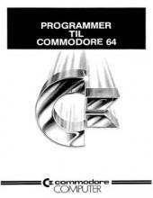 Programmer_til_Commodore_64_(da)[2]