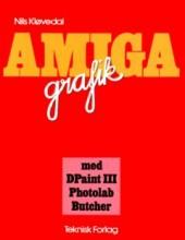 TekniskForlag_Amiga_Grafik_(da)