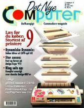 COMputer_Issue_061_(1991-06)(Forlaget_Audio)(DA)[150dpi]