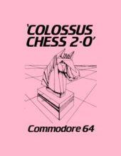 Colossus_Chess_2.0_(da)