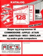 DataBecker_Katalog_(da)