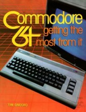 PrenticeHall_Commodore_64_getting_the_most_from_it