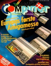 COMputer_Issue_036_(1989-03)(Forlaget_Audio)(DA)[150dpi]