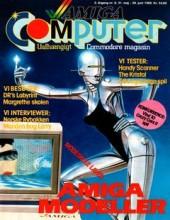COMputer_Issue_039_(1989-06)(Forlaget_Audio)(DA)[150dpi]