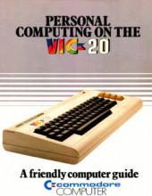 Commodore_Personal_Computing_on_the_Vic20
