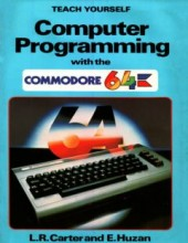 Teach_yourself_computer_programming_with_the_Commodore_64