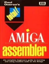 BruceSmithBooks_Total!_Amiga_Assembler