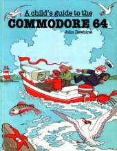 Cambridge_A_childs_guide_to_the_Commodore_64