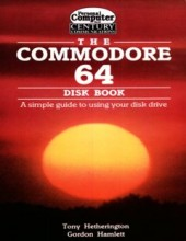 CenturyCommunications_the_Commodore_64_Disk_Book