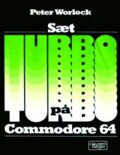 Clausen_Saet_Turbo_paa_Commdodore_64_(da)