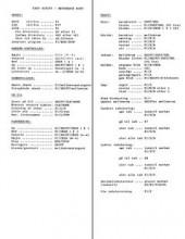 Commodore_EasyScript_Tekstbehandling_Reference_Kort_(da)