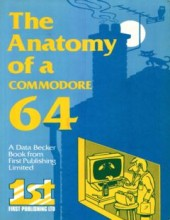 DataBecker_The_Anatomy_of_a_Commodore_64