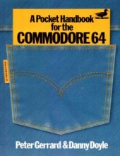 Duckworth_A_pocket_handbook_for_the_Commodore_64