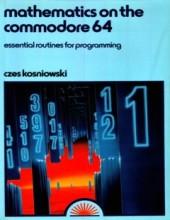 Granada_Mathematics_on_the_Commodore_64