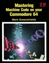 Interface_Mastering_machine_code_on_your_Commodore_64