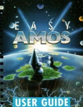 Mandarian_Easy_Amos