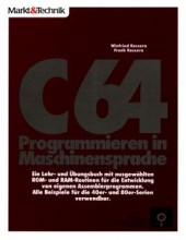 Markt&Technik_C64-Programmieren_in_Maschinensprache_(de)