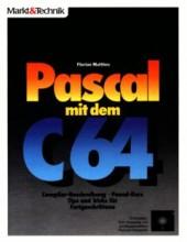 Markt&Technik_Pascal_mit_dem_C64_(de)