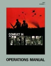MicroProse_Conflict_in_Vietnam