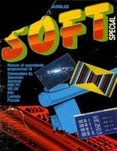 SOFT_Issue_02_(1985-04)(Bladcompagniet)[150dpi]
