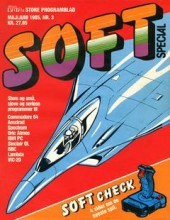 SOFT_Issue_03_(1985-06)(Bladcompagniet)[150dpi]