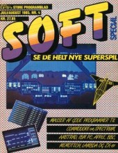 SOFT_Issue_04_(1985-08)(Bladcompagniet)[150dpi]