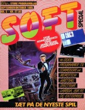 SOFT_Issue_05_(1985-10)(Bladcompagniet)[150dpi]