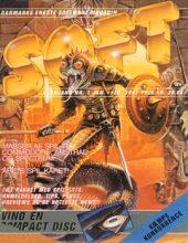 SOFT_Issue_14_(1987-02)(Bladcompagniet)[150dpi]