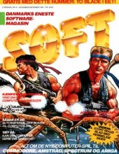 SOFT_Issue_18_(1987-12)(Bladcompagniet)[150dpi]