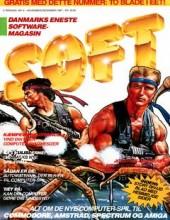 SOFT_Issue_18_(1987-12)(Bladcompagniet)[150dpi]
