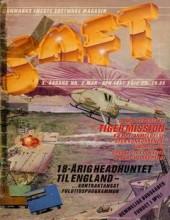 SOFT_Issue_24_(1987-04)(Bladcompagniet)[150dpi]