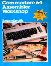 Shiva_Commodore_64_Assembler_Workshop