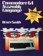 Shiva_Commodore_64_Assembly_Language