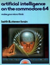 SunshineBooks_Artificial_Intelligence_on_the_Commodore_64