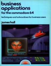 SunshineBooks_Business_Applications_for_the_Commodore_64