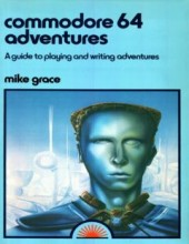 SunshineBooks_Commodore_64_Adventures