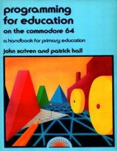 SunshineBooks_Programming_for_education_on_the_Commodore_64