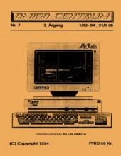 Amiga_Centrum_1994-12_Year03_Nr07