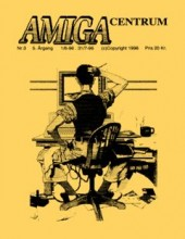 Amiga_Centrum_1996-06-07_Year05_Nr03