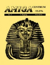 Amiga_Centrum_1998-08-09_Year07_Nr04