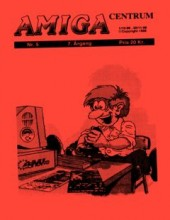 Amiga_Centrum_1998-10-11_Year07_Nr05