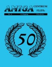 Amiga_Centrum_2000-08-09_Year09_Nr04