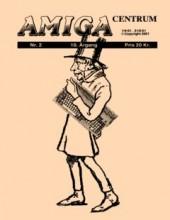 Amiga_Centrum_2001-04-05_Year10_Nr02