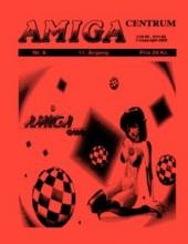 Amiga_Centrum_2002-12_Year11_Nr06