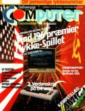 COMputer_Issue_032_(1988-12)(Forlaget_Audio)(DA)[150dpi]